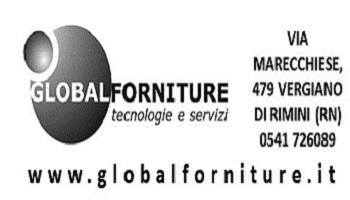 Globalforniture